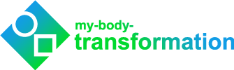 my-body-transformation.de